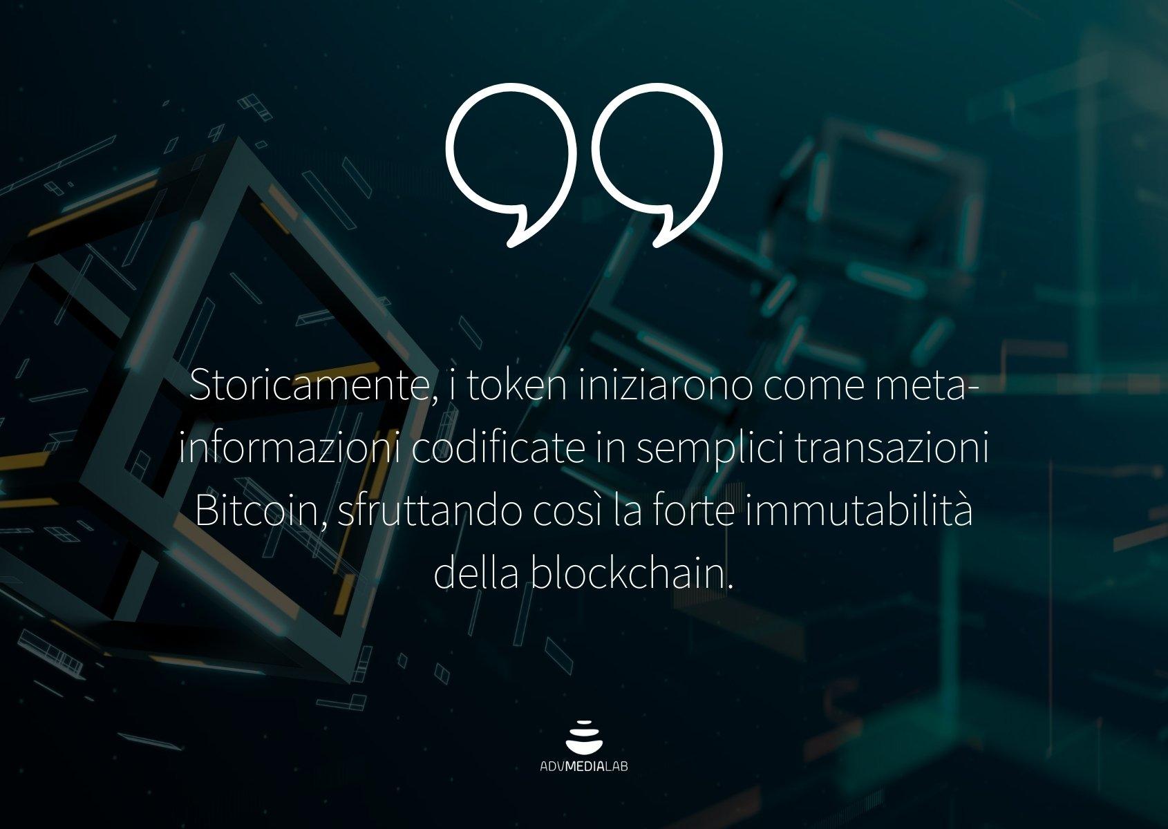 Dizionario-blockchain-quote12