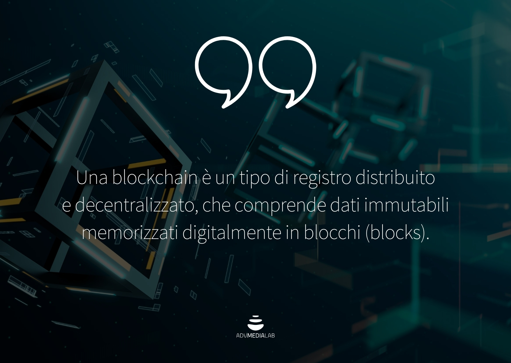 Dizionario-blockchain-quote2