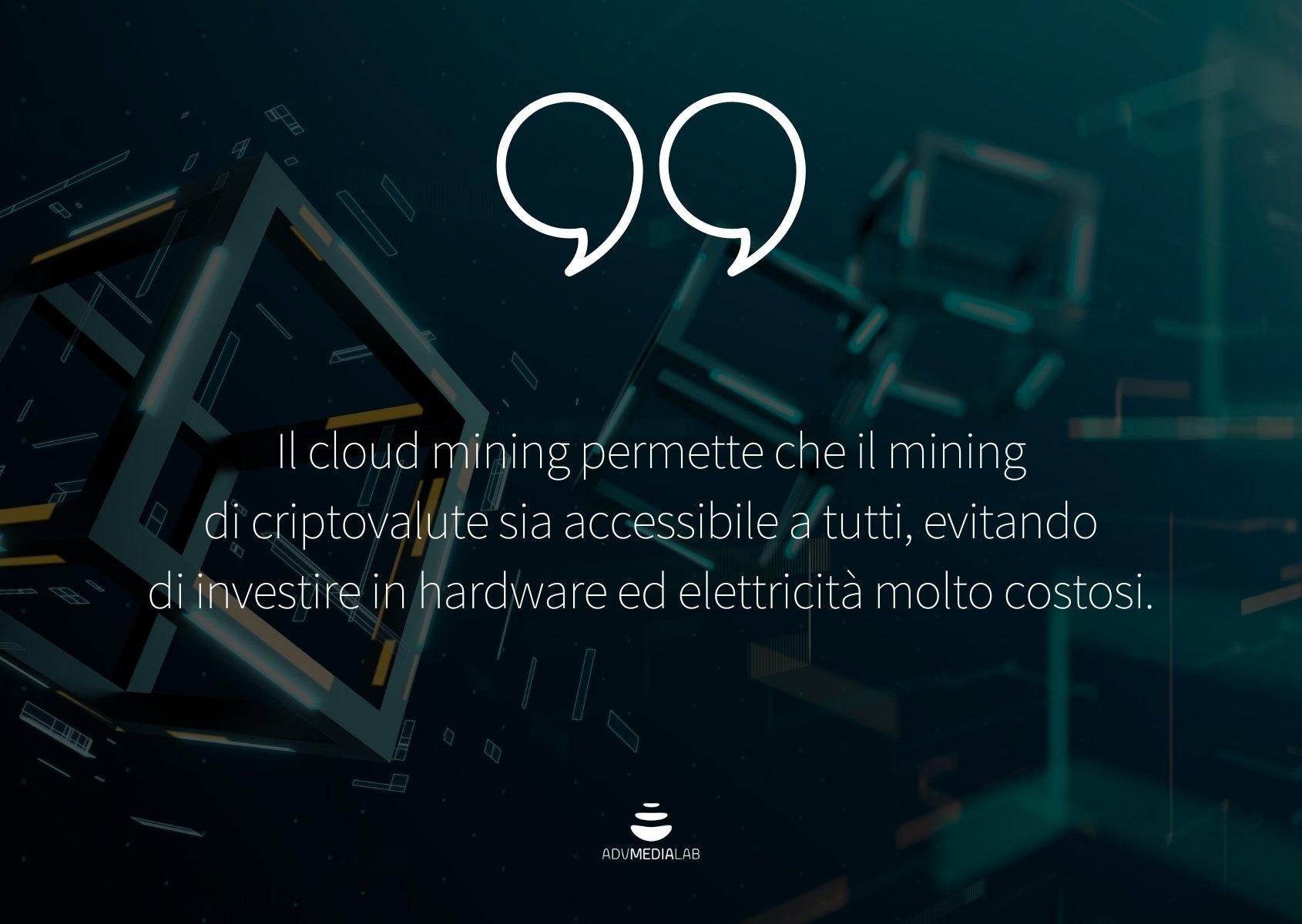 Dizionario-blockchain-quote3