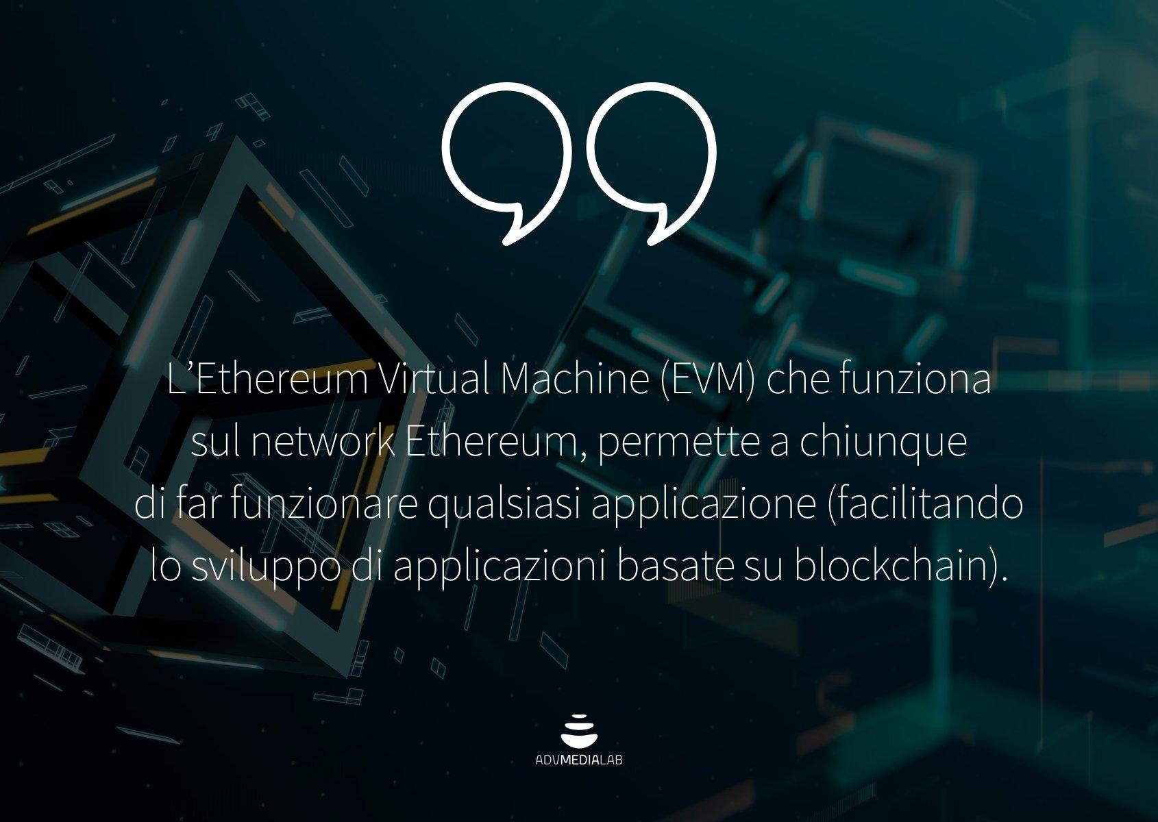 Dizionario-blockchain-quote5