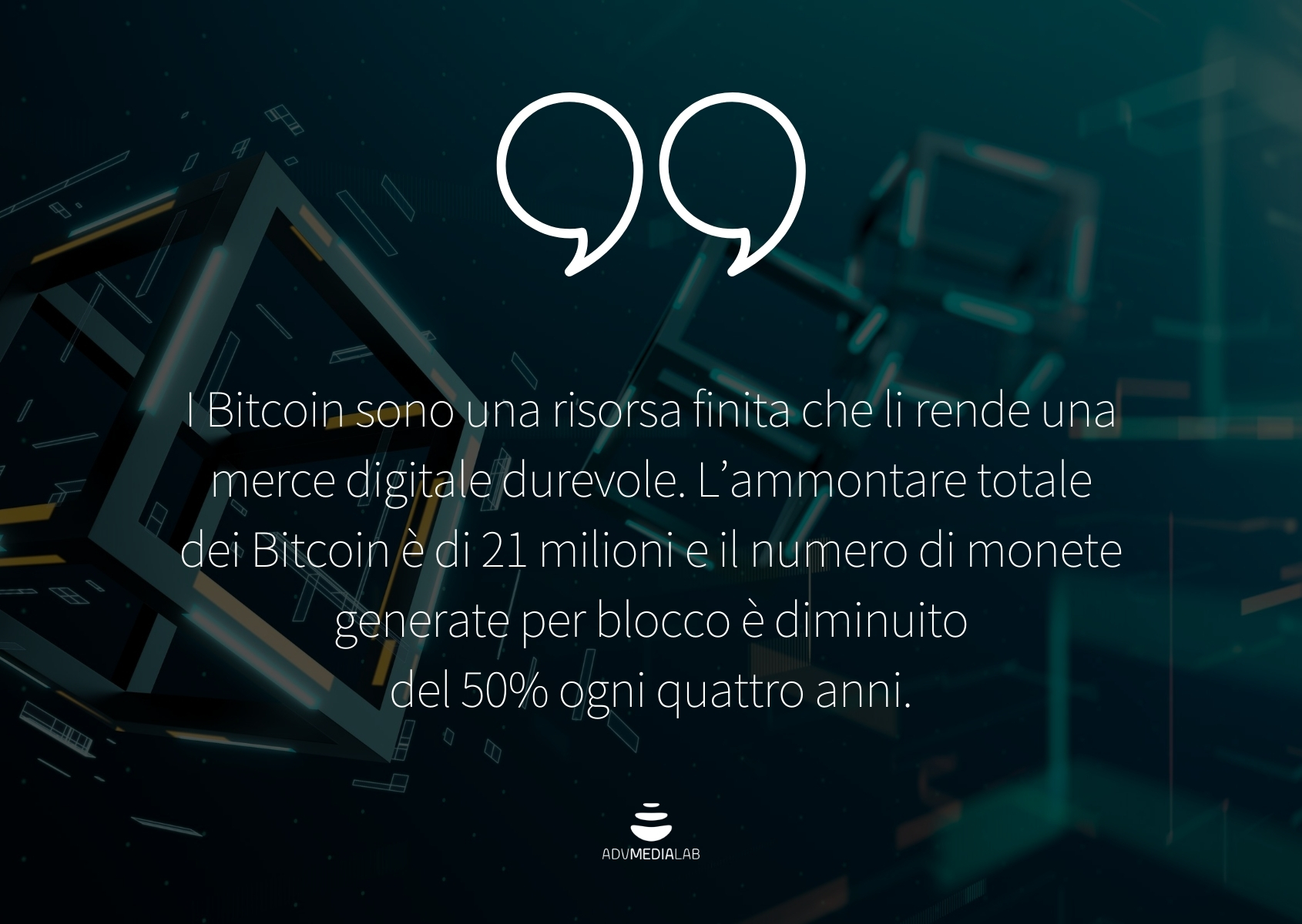 Dizionario-blockchain-quote6