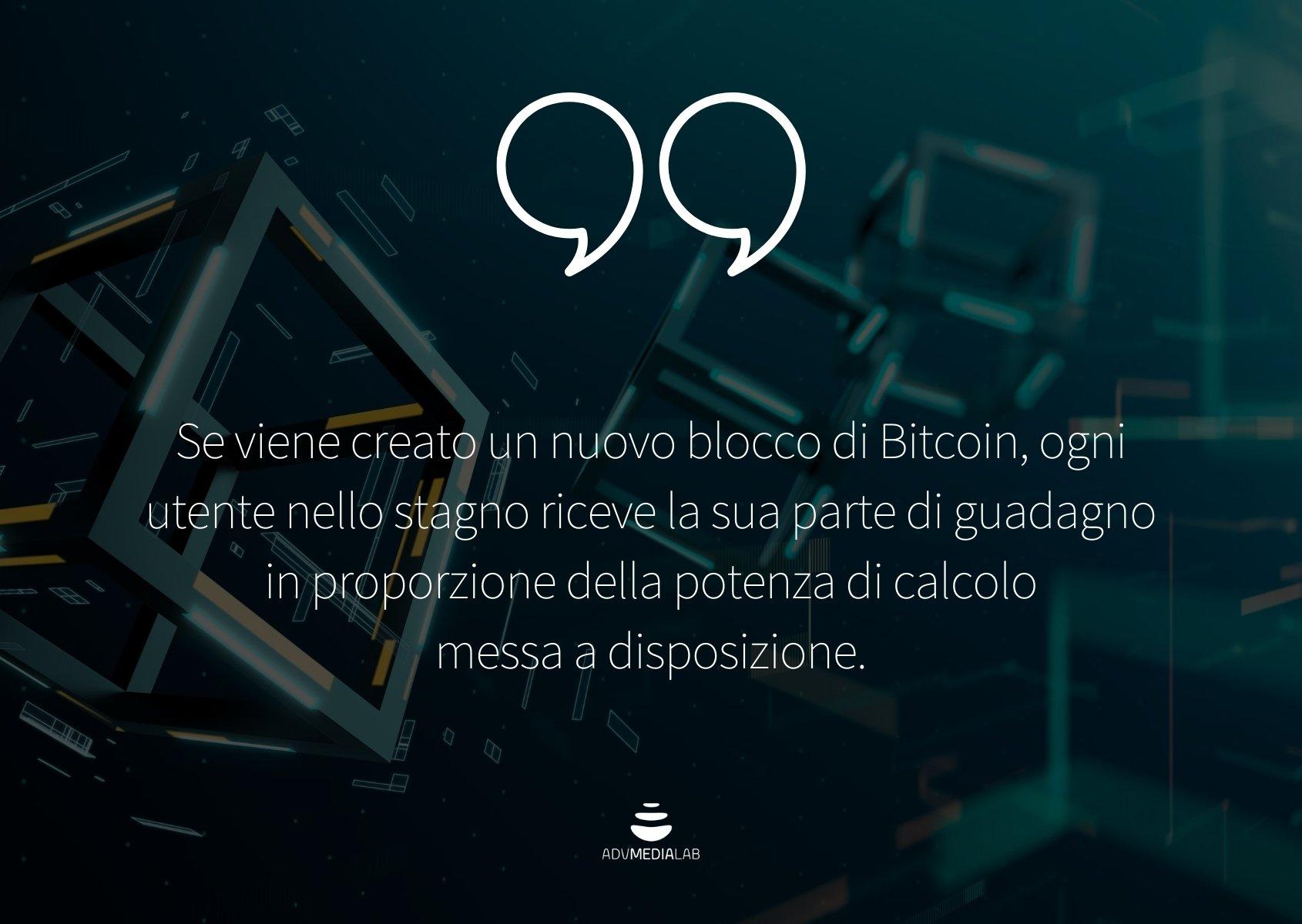 Dizionario-blockchain-quote8