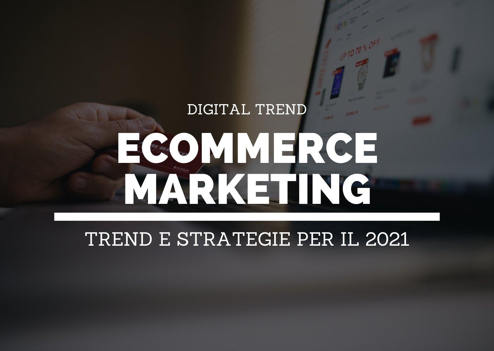Ecomemrce-trend-2021-header