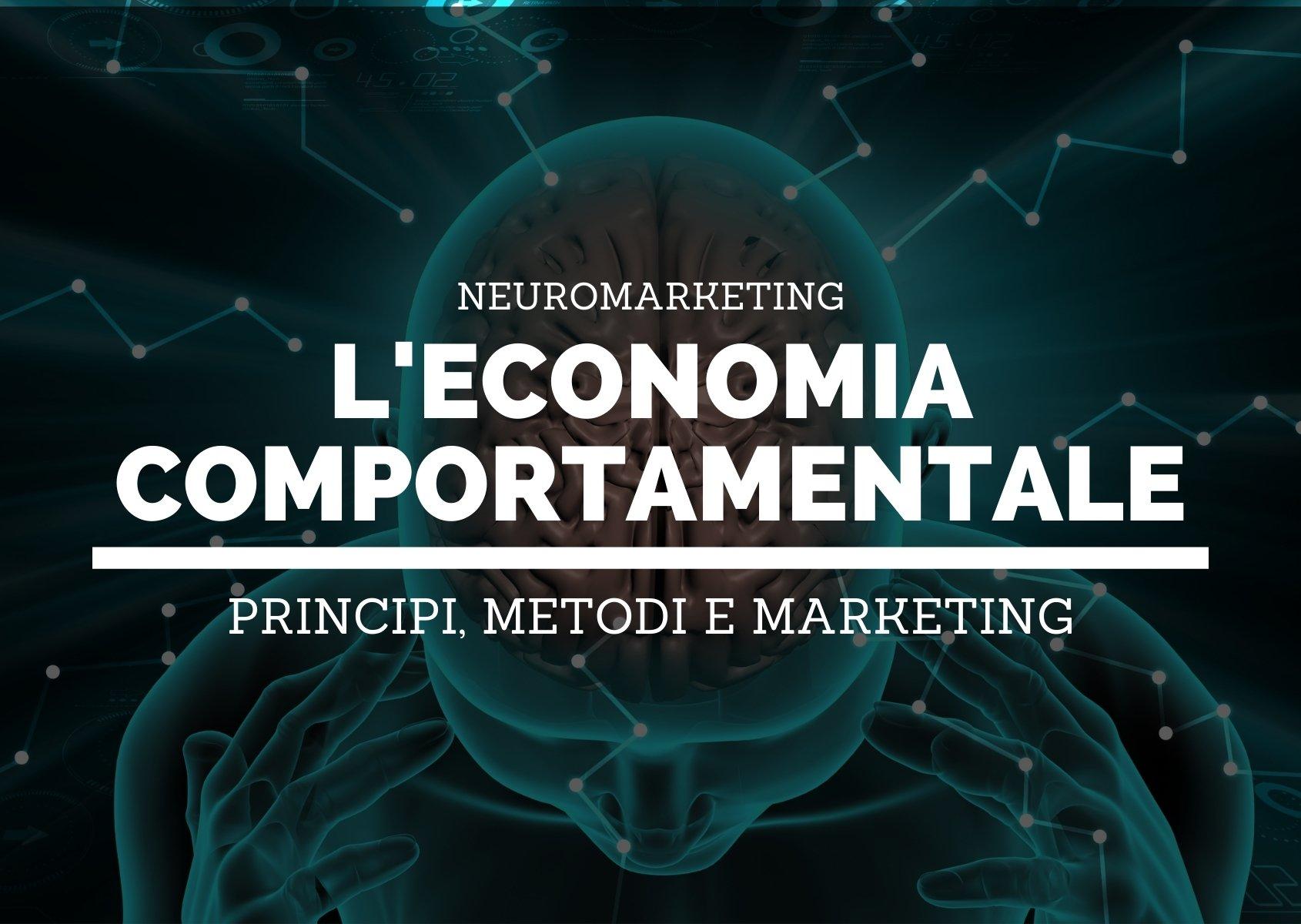 Economia-comportamentale-header