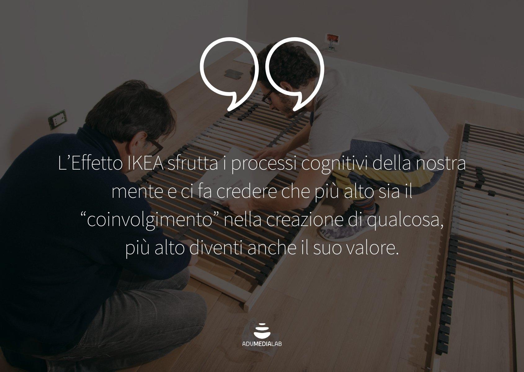 Effetto-ikea-quote3