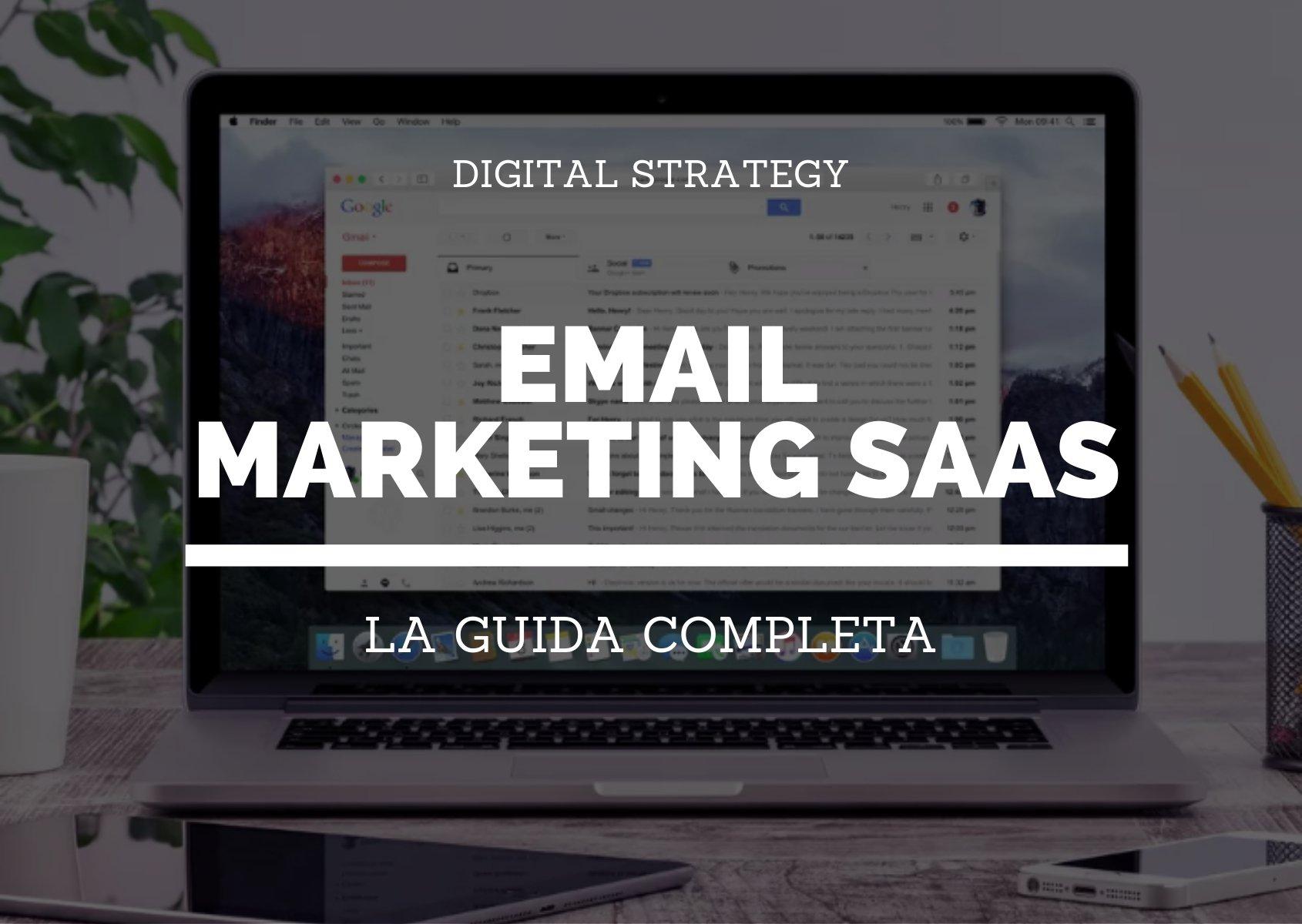 Email-marketing-SaaS-Header