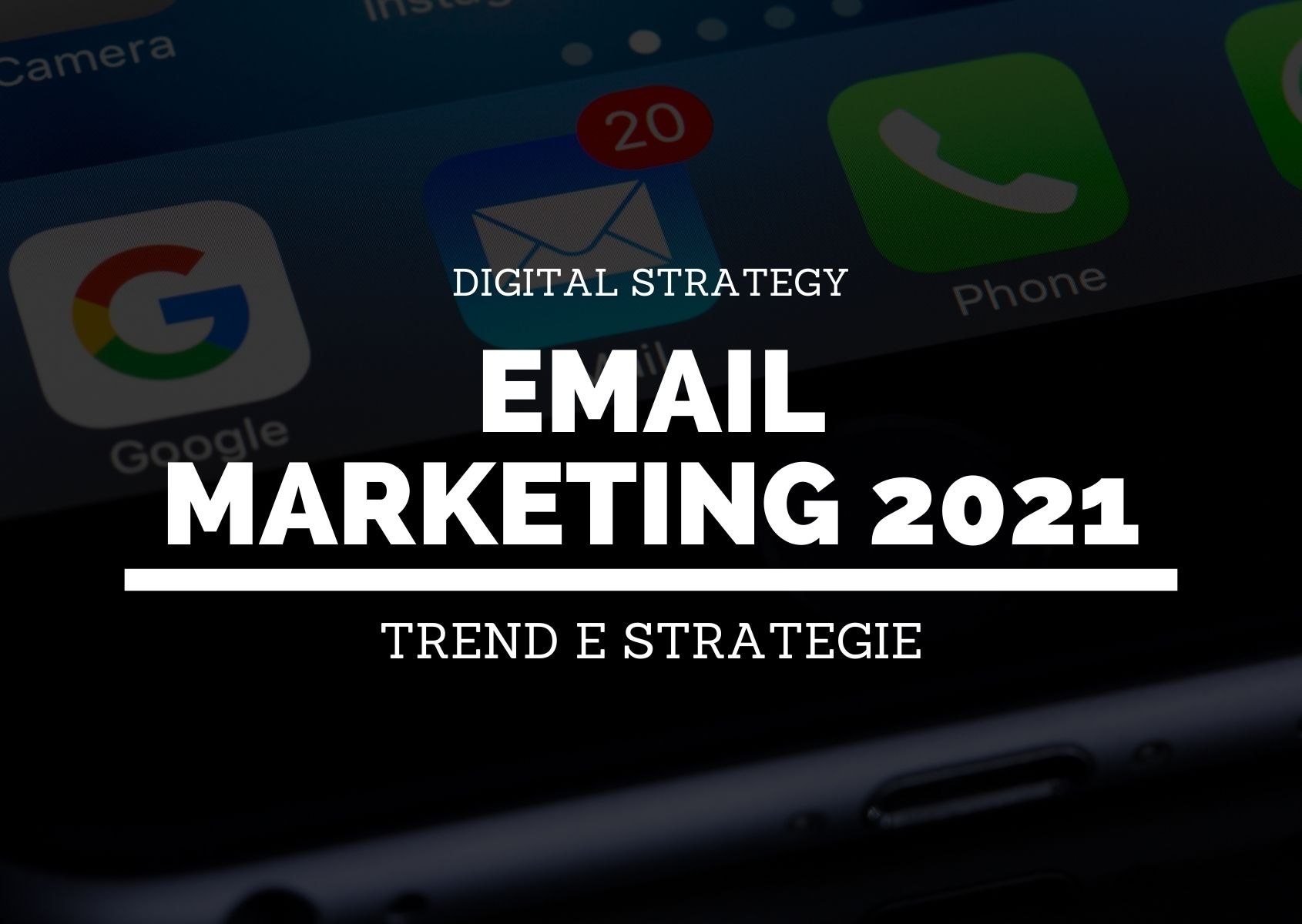 Email-mkt-2021-header