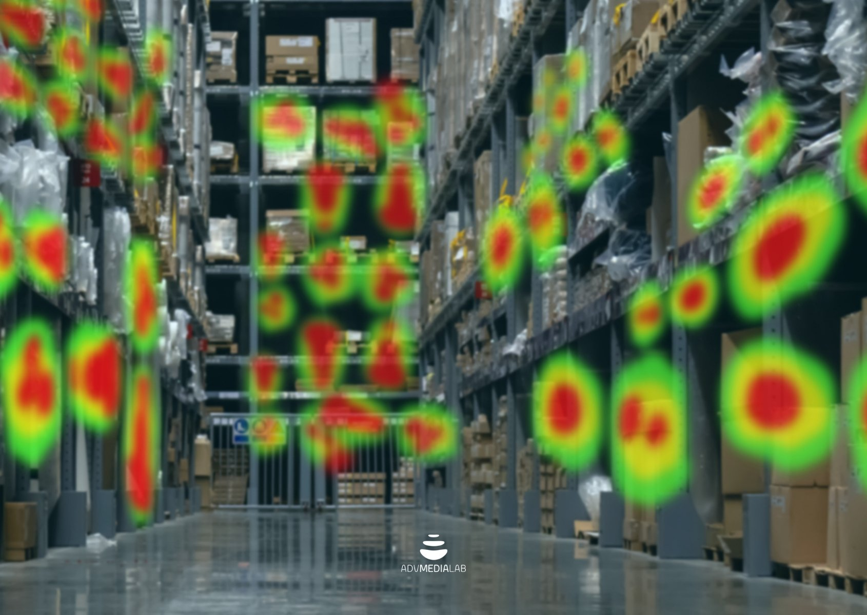 Eye Tracking e neuromarketing - 1