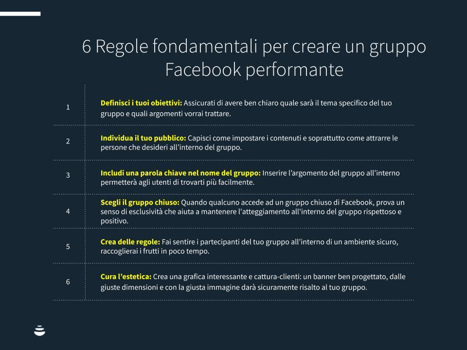 Facebook-gruppi-chart2