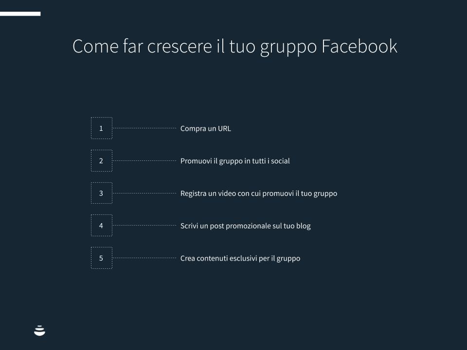 Facebook-gruppi-chart3