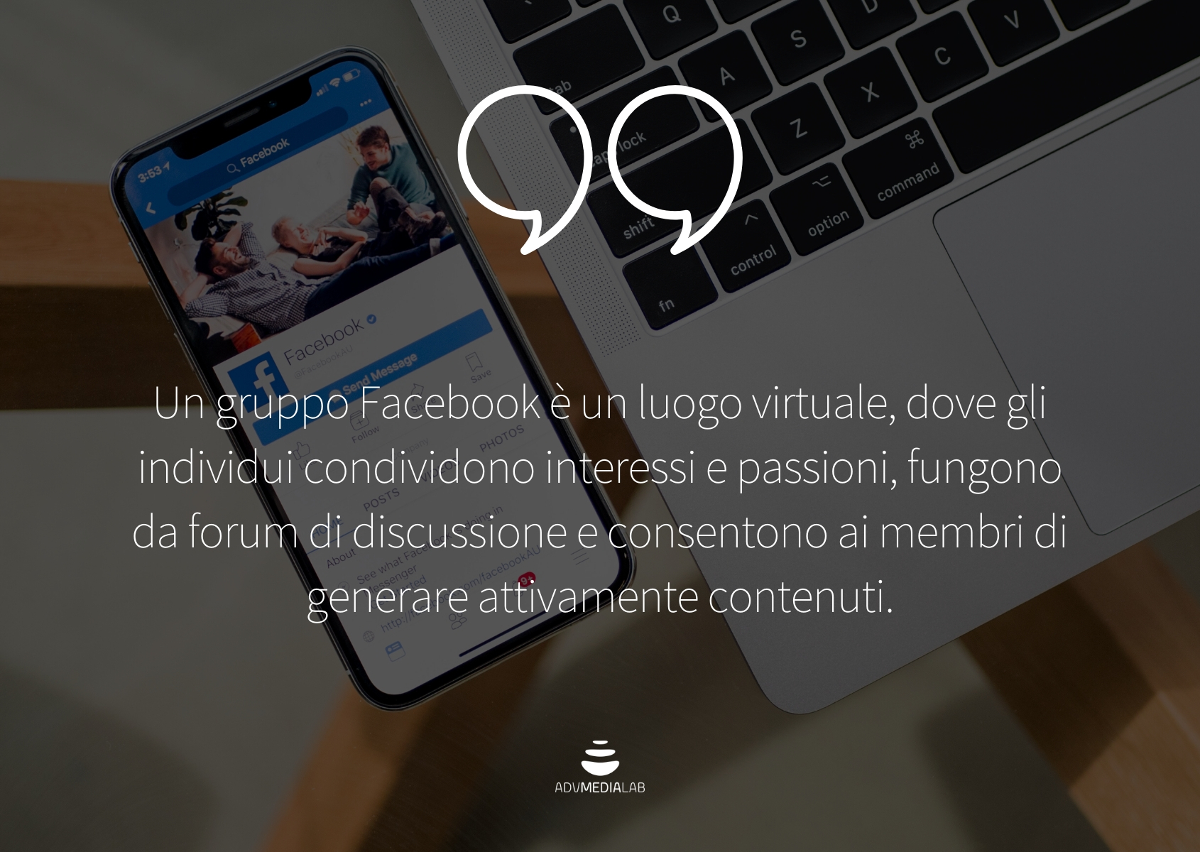 Facebook-gruppi-quote1