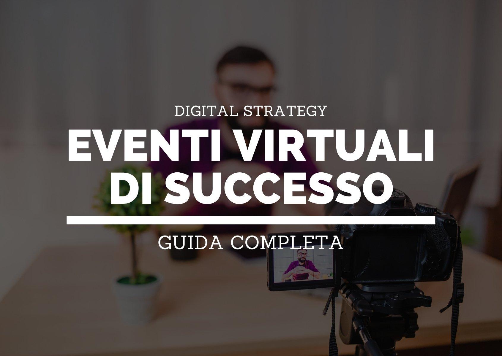 Generazione-eventi-virtuali-Header