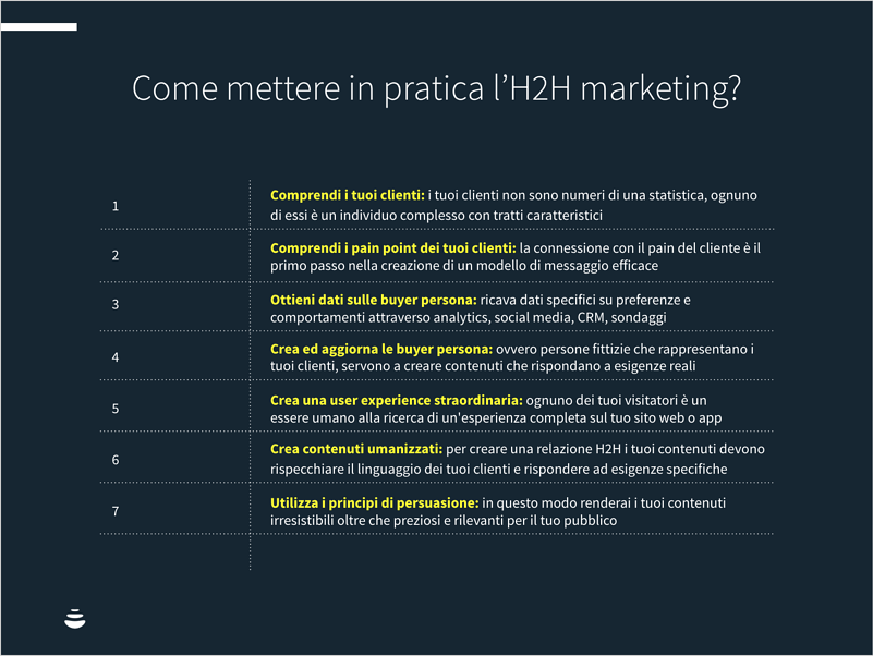 H2H marketing-1