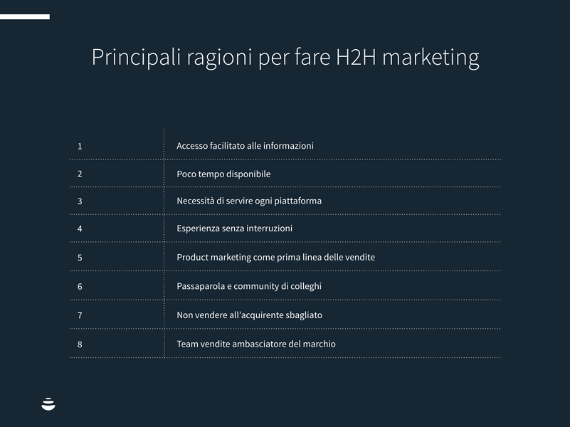 H2H marketing-2