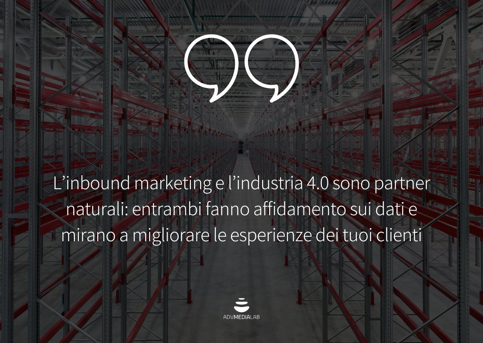 INBOUND MARKETING PER AZIENDE B2B (2)