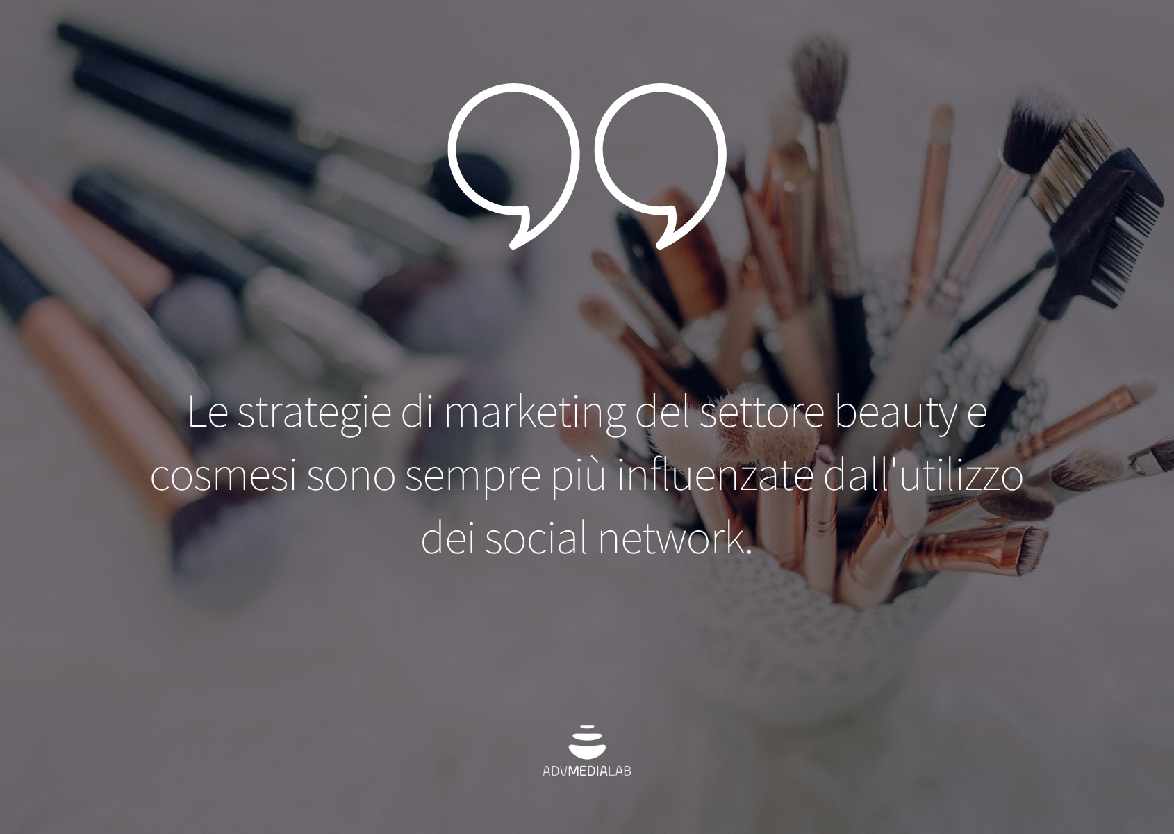 Inbound cosmesi strategie quote