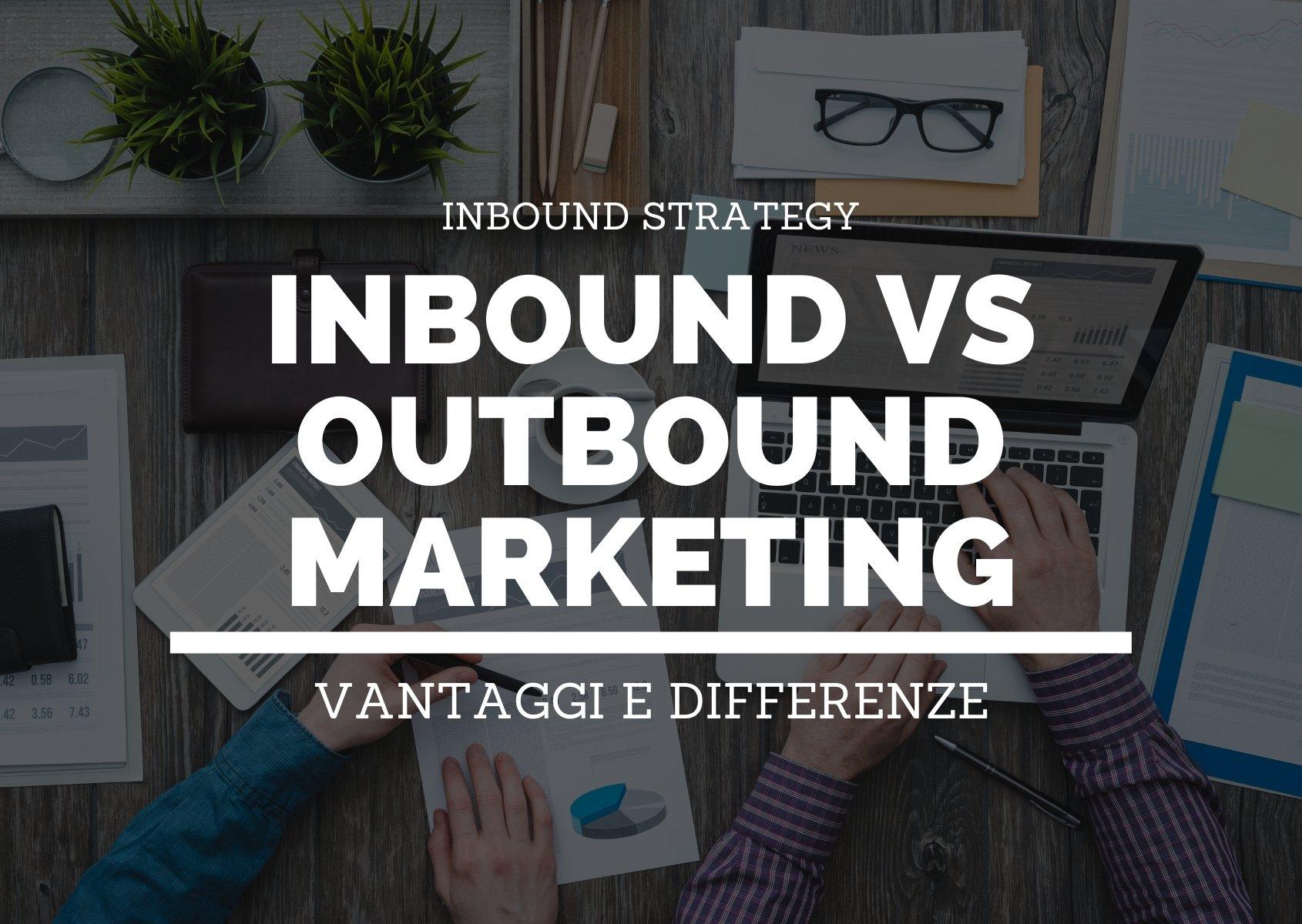 Inbound-outbound-contents-header
