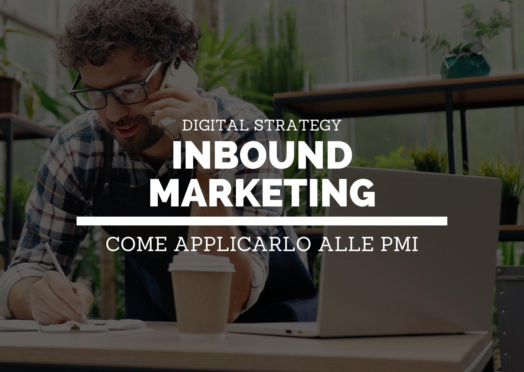Inbound-pmi-applicazione-header