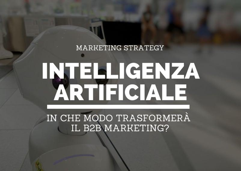 Intelligenza-artificiale-header-settembre