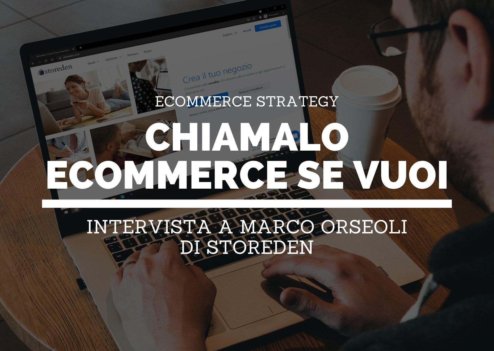 Intervista-Orseoli-HEADER