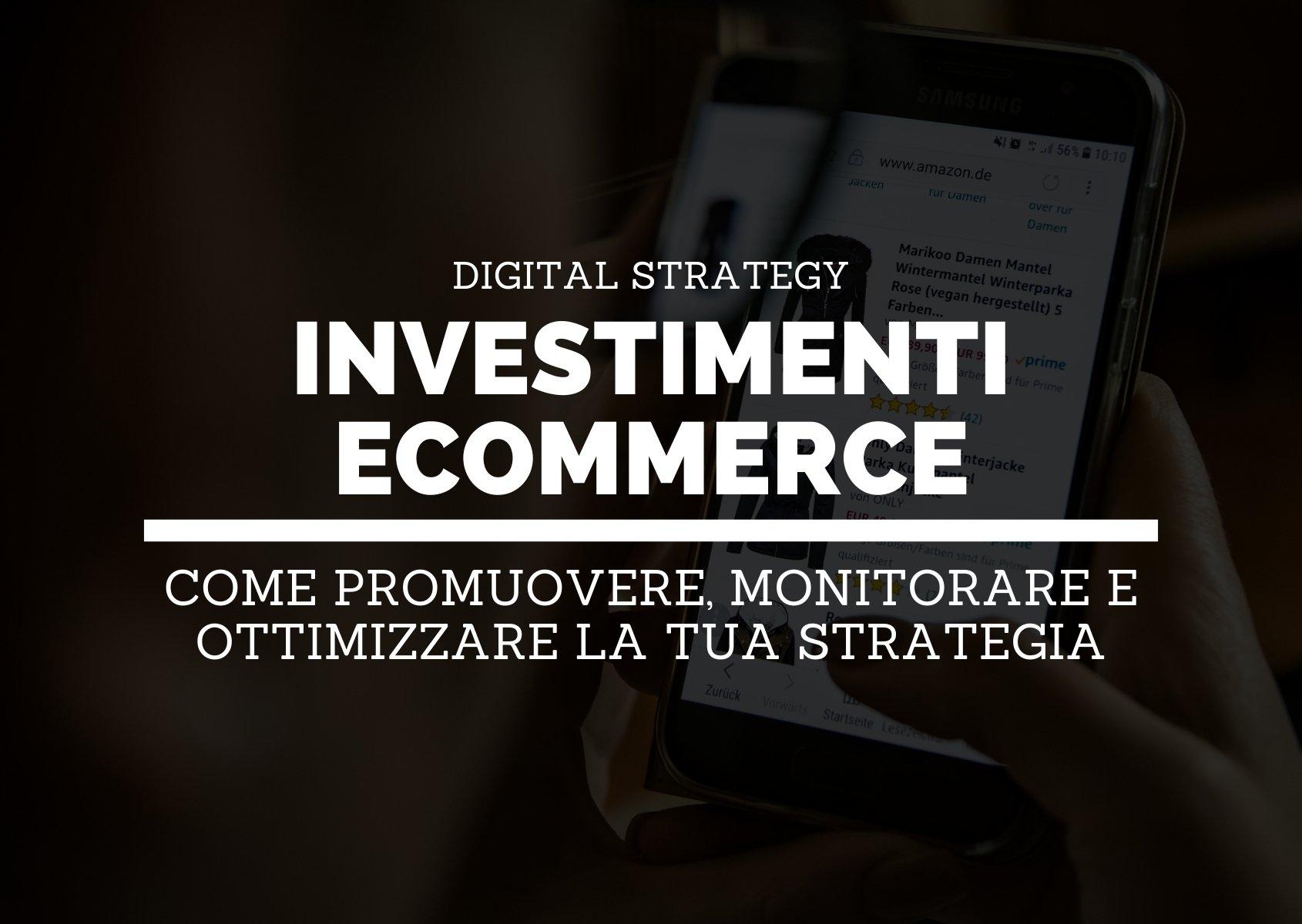 Investimenti-ecommerce-header