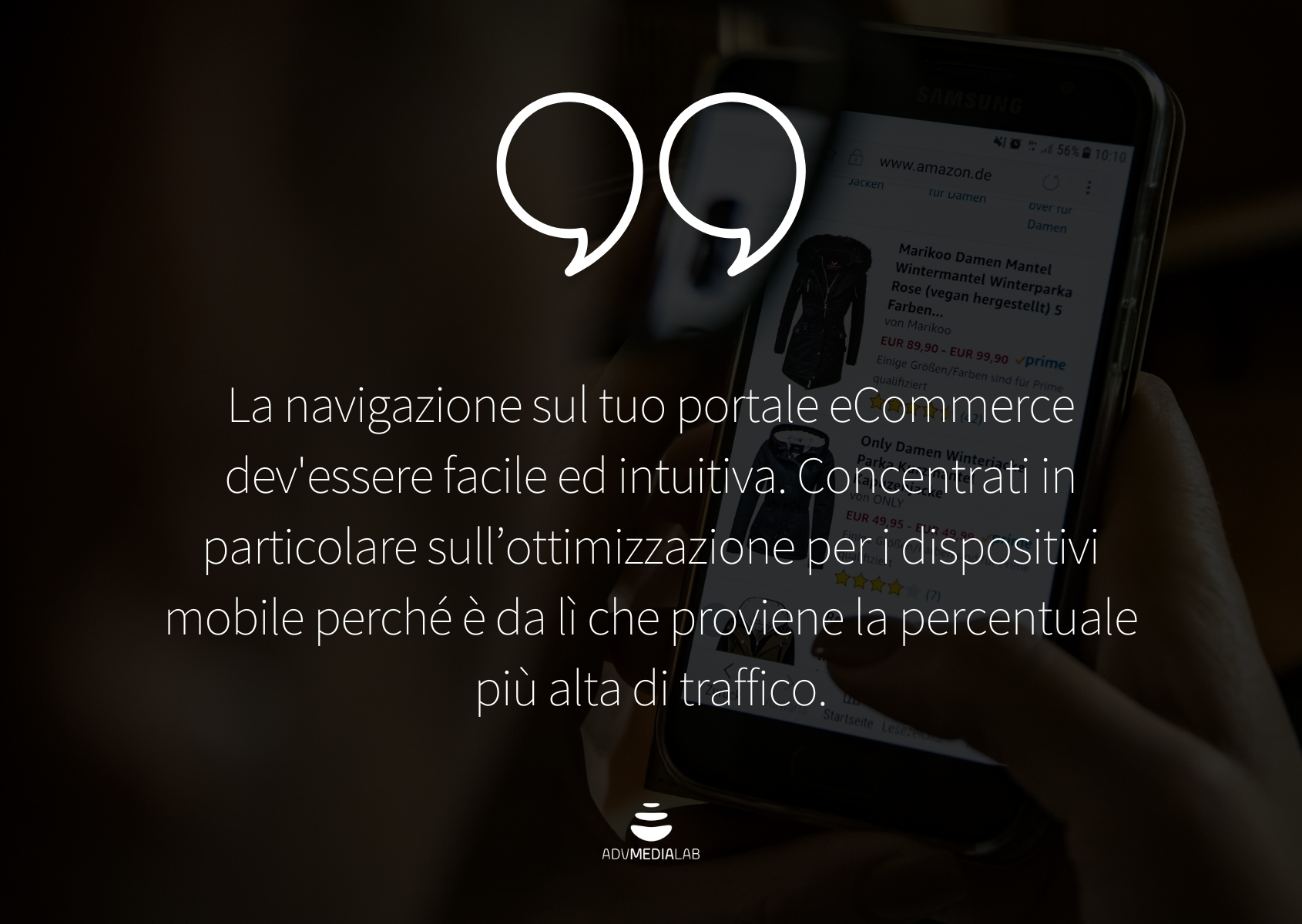 Investimenti-ecommerce-quote1