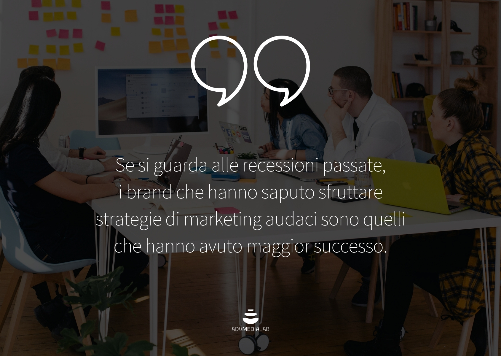 Investimenti-mktg-recessione-quote1