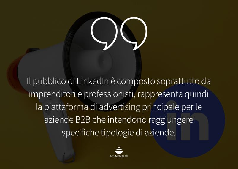 LINKEDIN ADVERTISING (4)