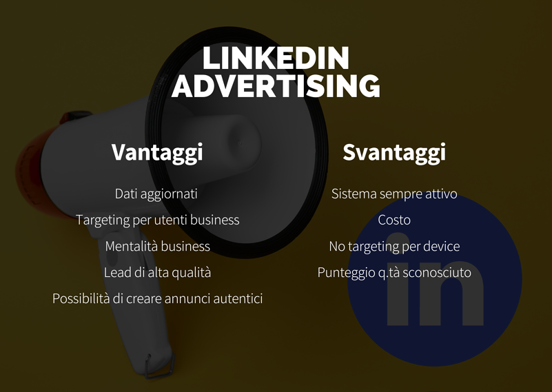 LINKEDIN ADVERTISING (5)