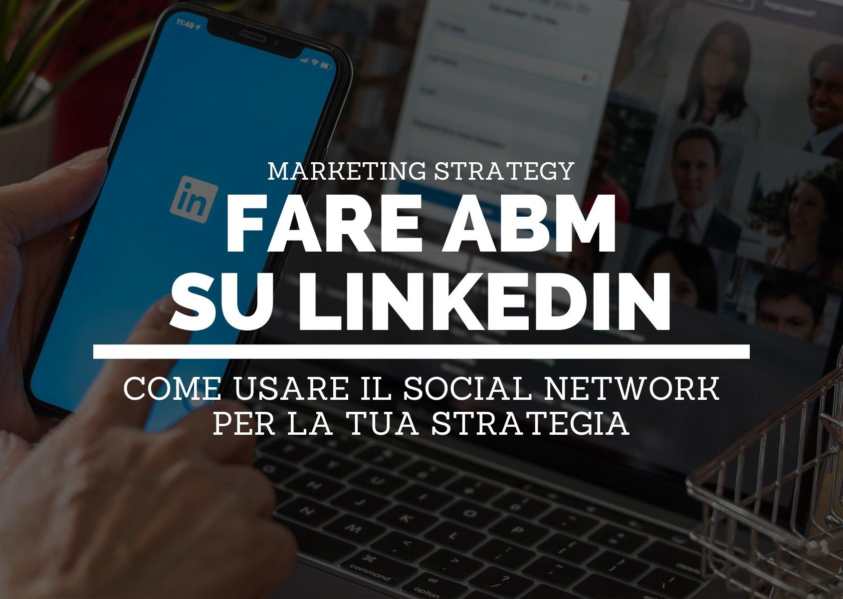 LinkedIn-ABM-header