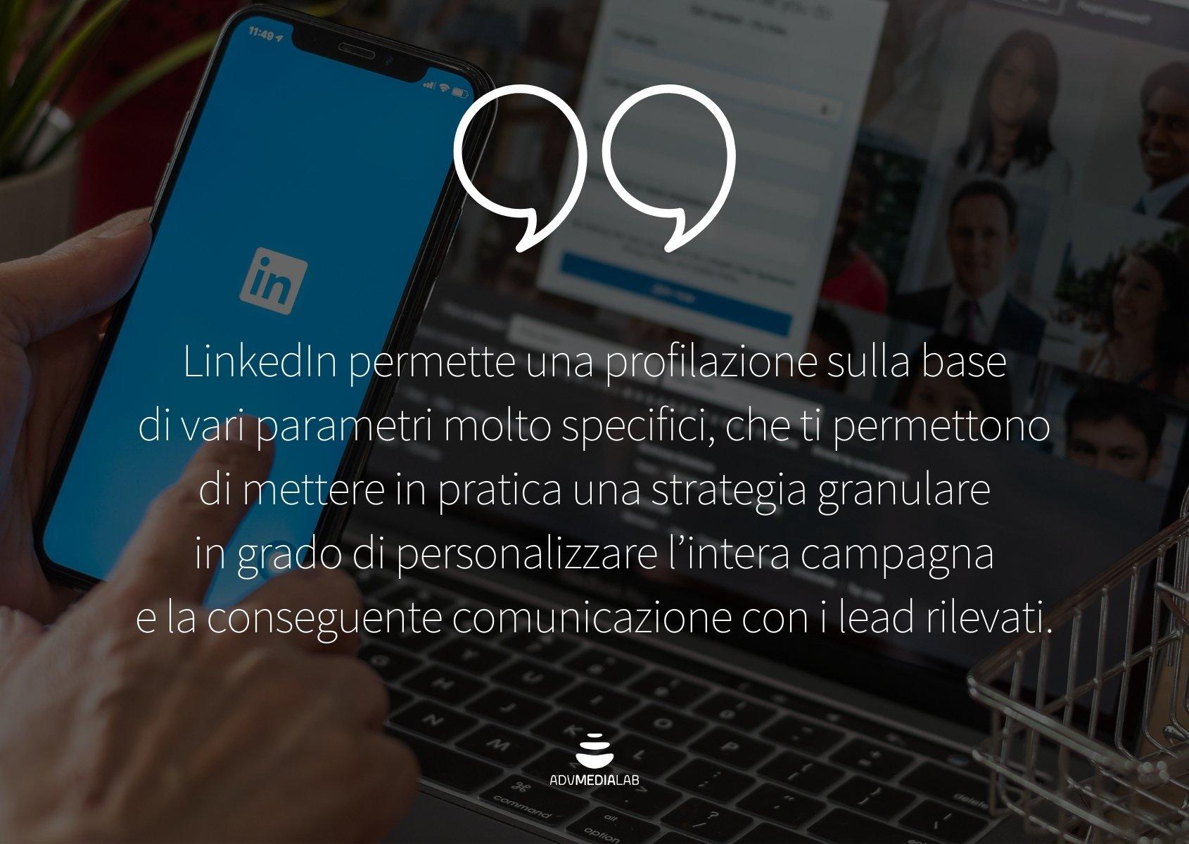 LinkedIn-ABM-quote1