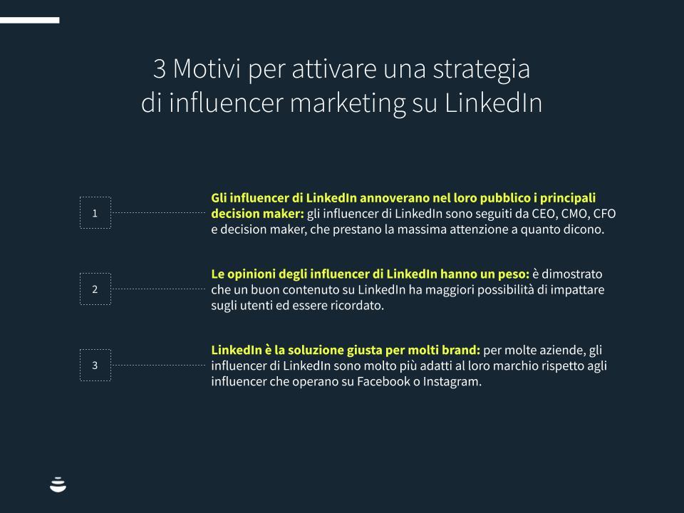 Linkedin-influencer-chart1