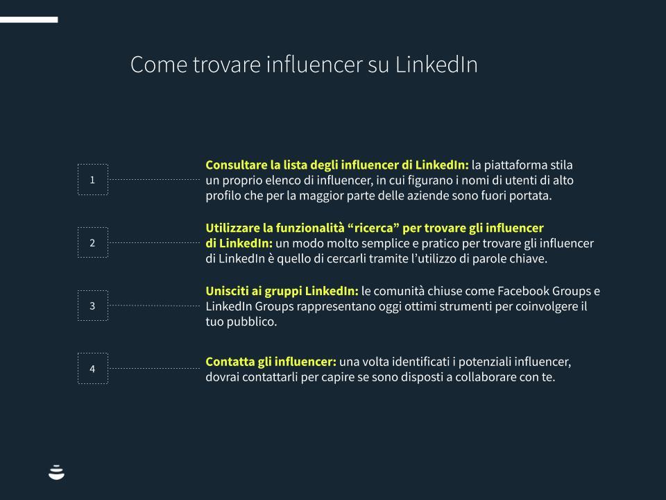 Linkedin-influencer-chart2