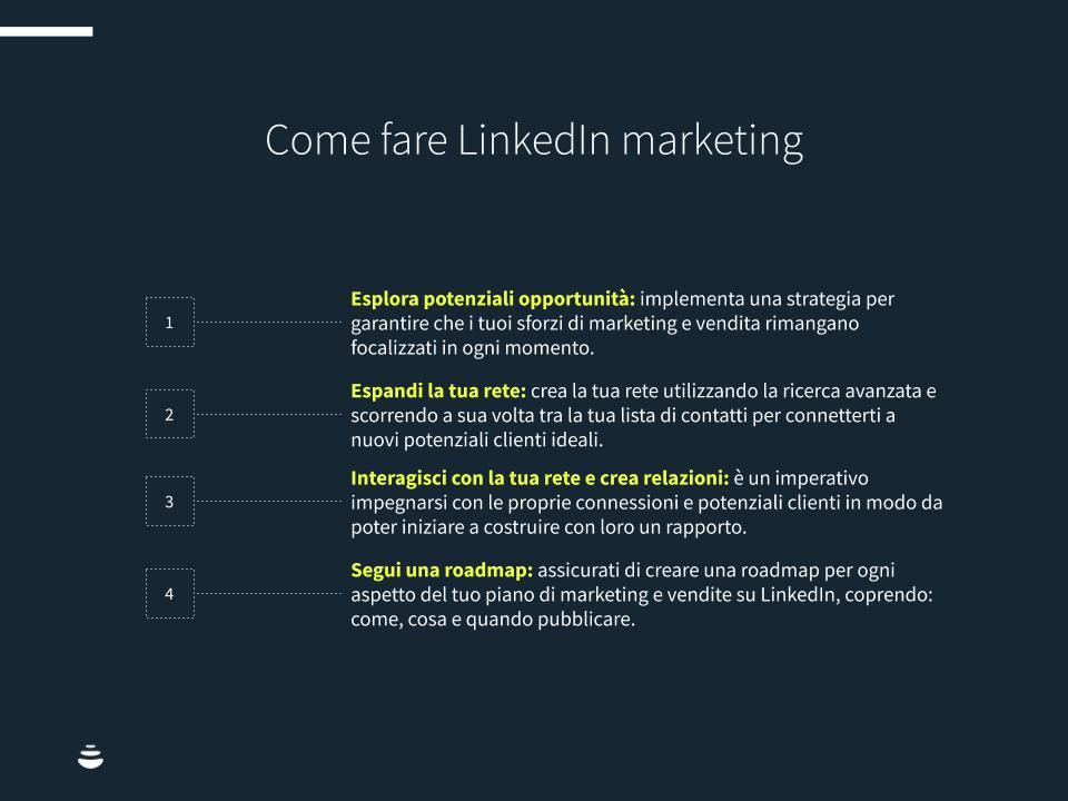 Linkedin-marketing-new-chart1