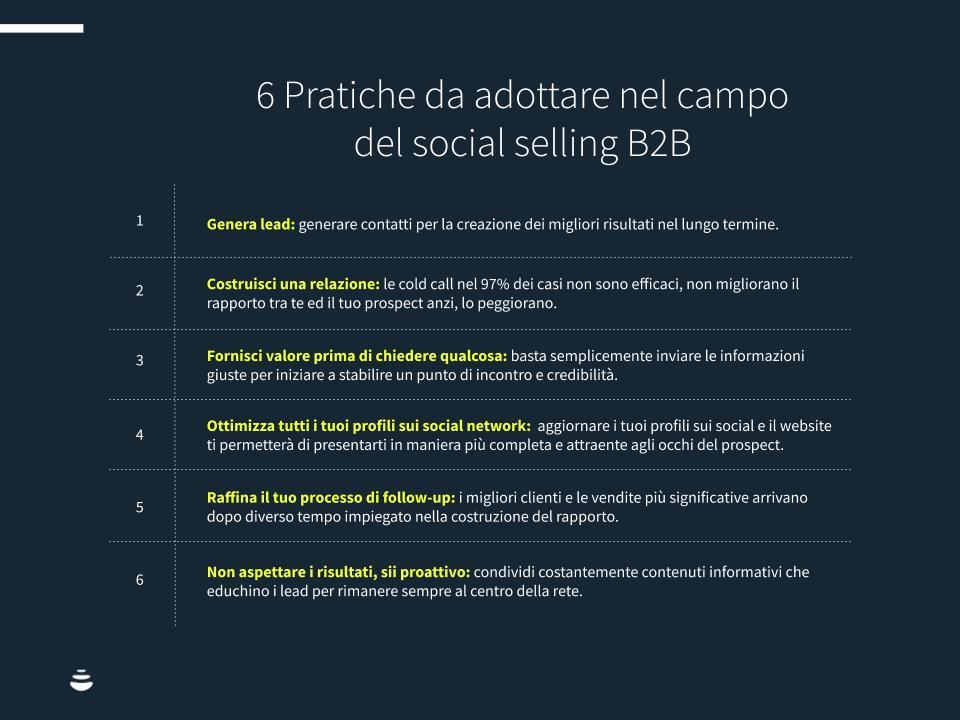 Linkedin-marketing-new-chart4