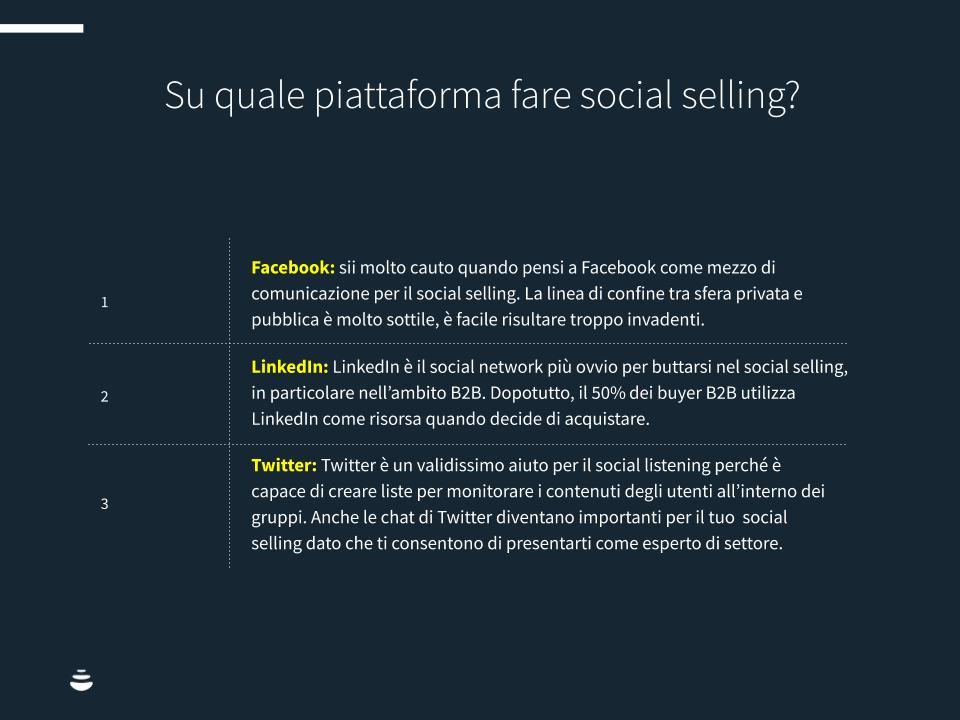 Linkedin-marketing-new-chart5