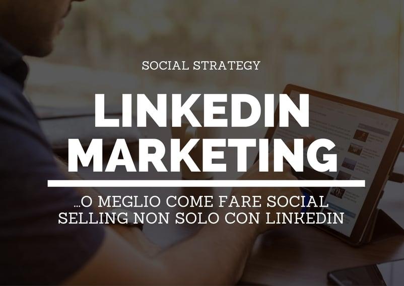 Linkedin-marketing-new-header