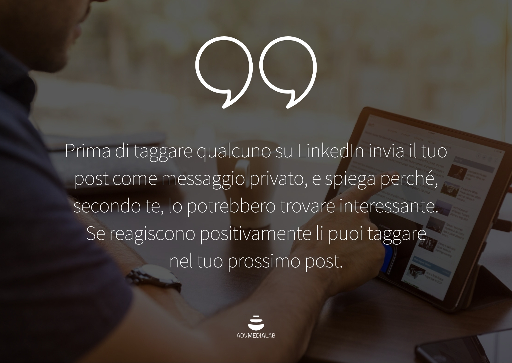 Linkedin-marketing-new-quote3