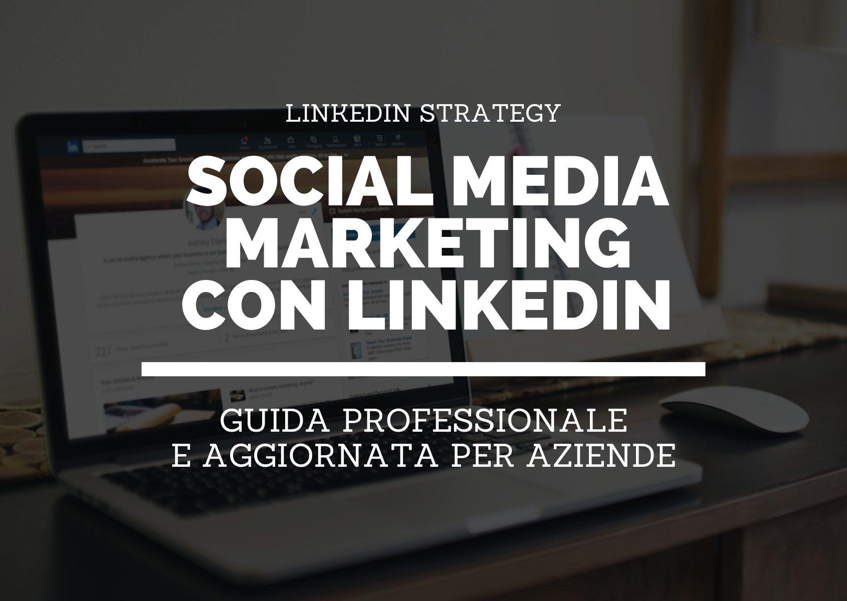 Linkedin-strategy-header