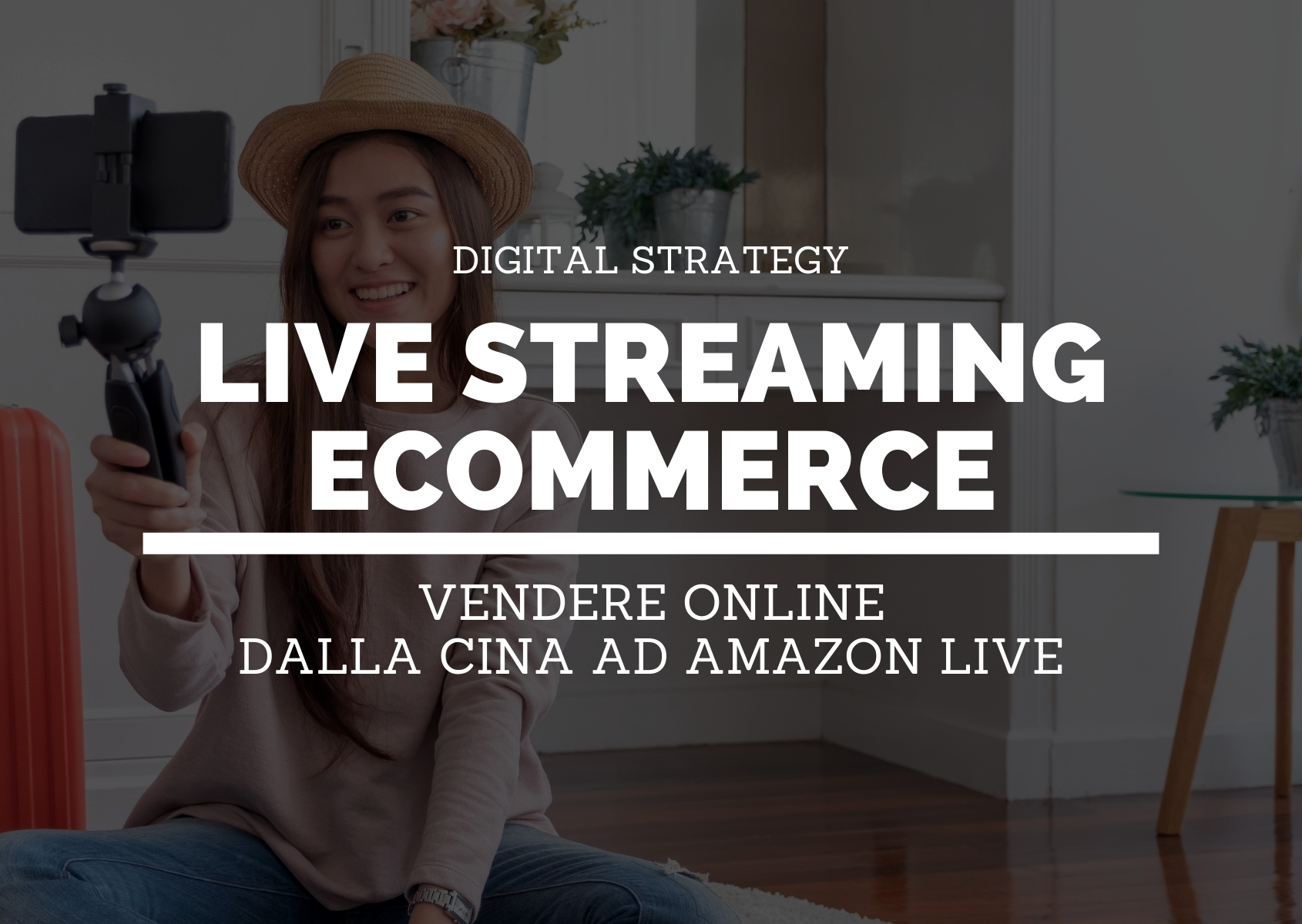 Live-ecommerce-header
