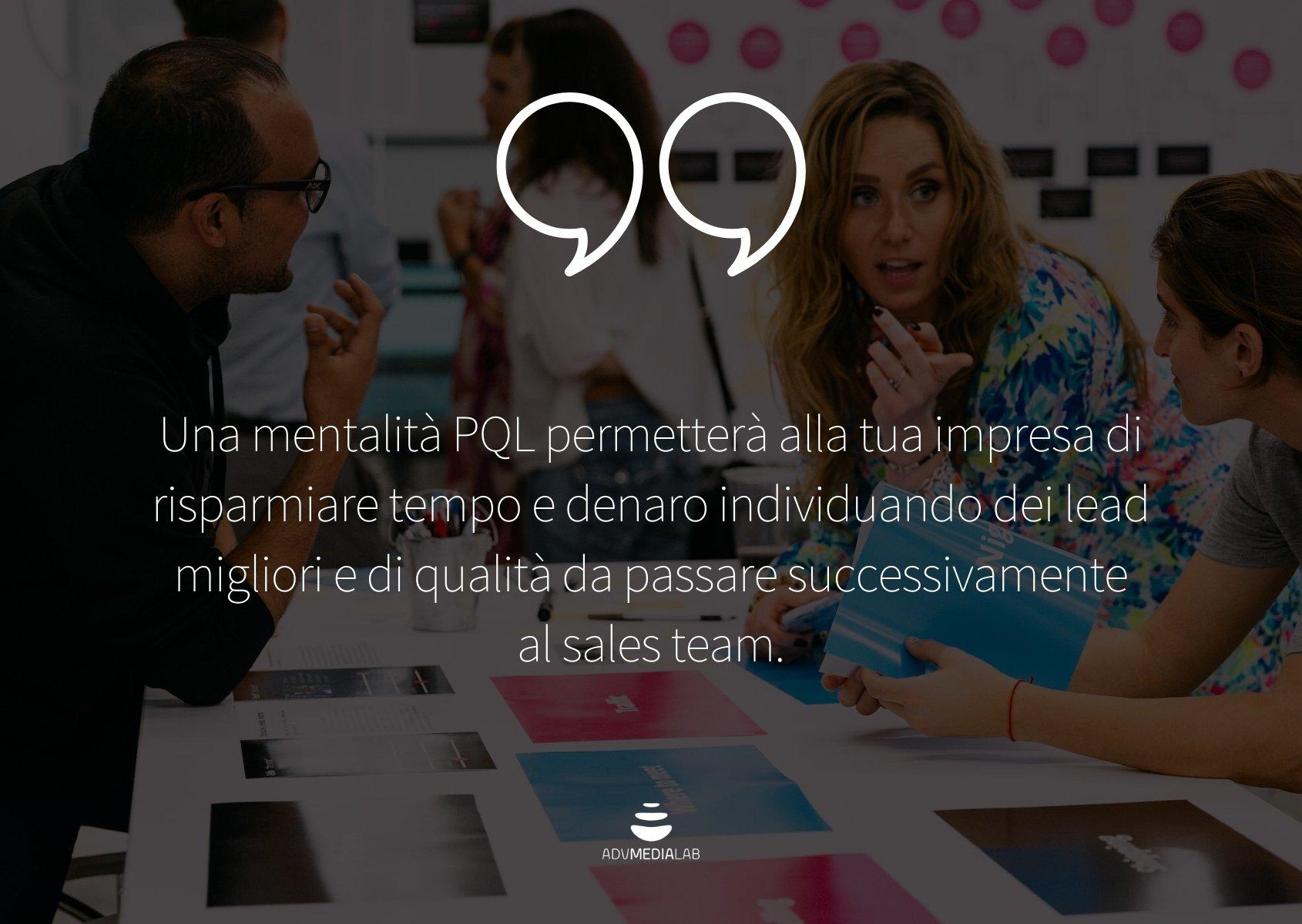 MQL-PQL-quote6