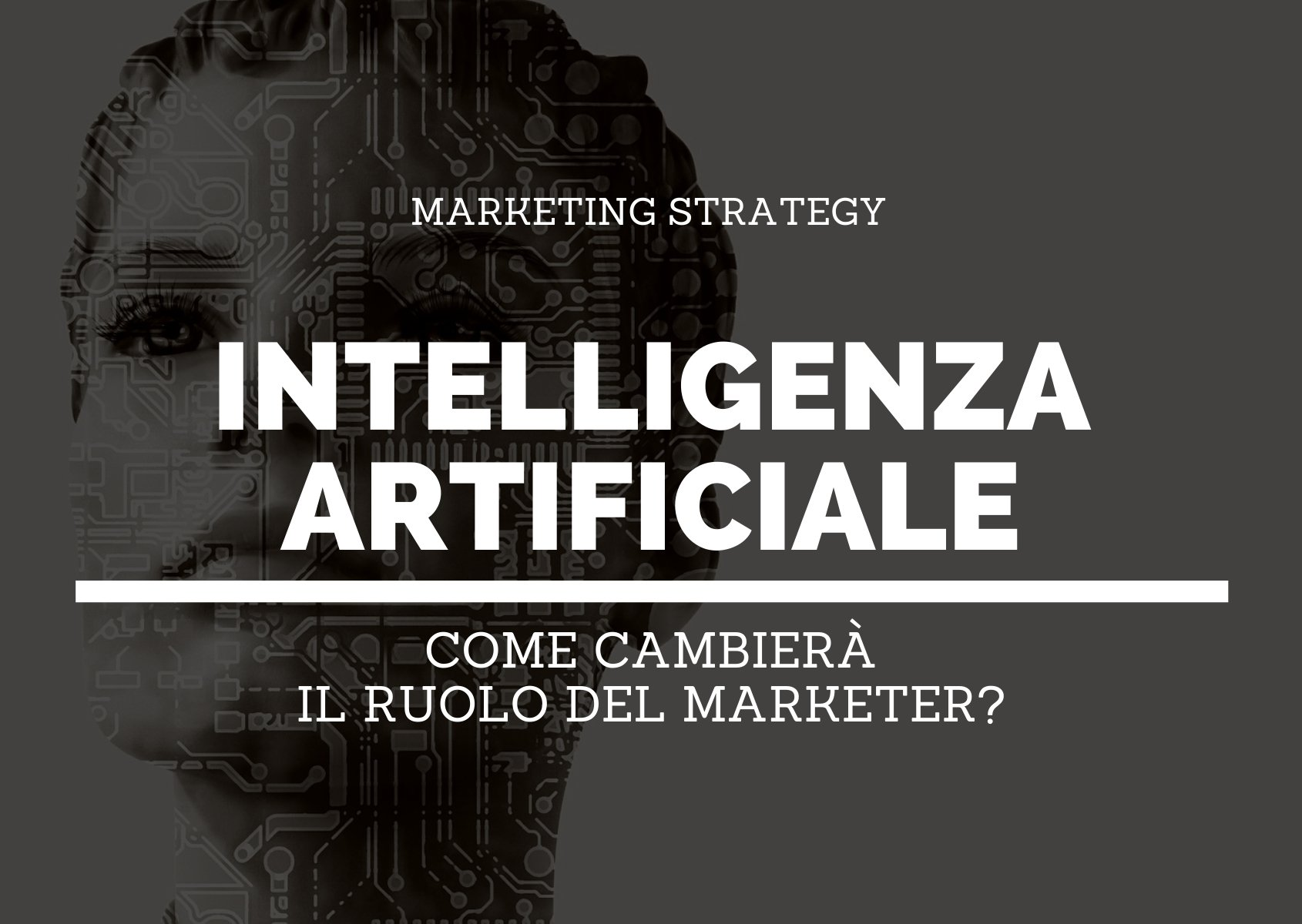 Marketer-ai-header