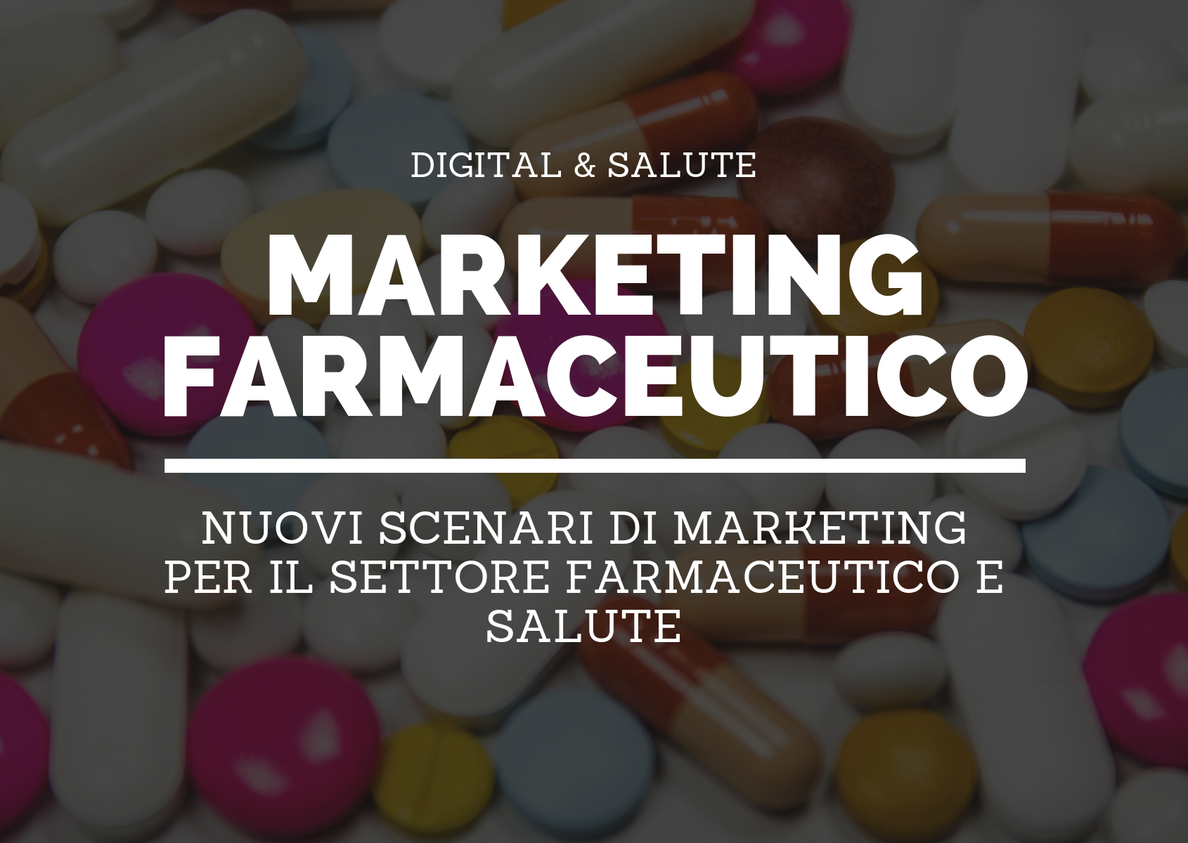 Marketing farmaceutico (1)