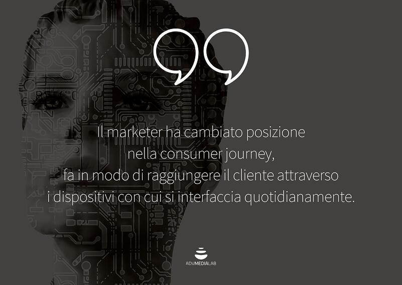 Marketing-ai-quote1