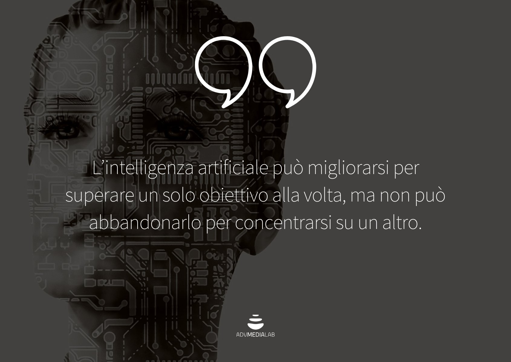 Marketing-ai-quote2