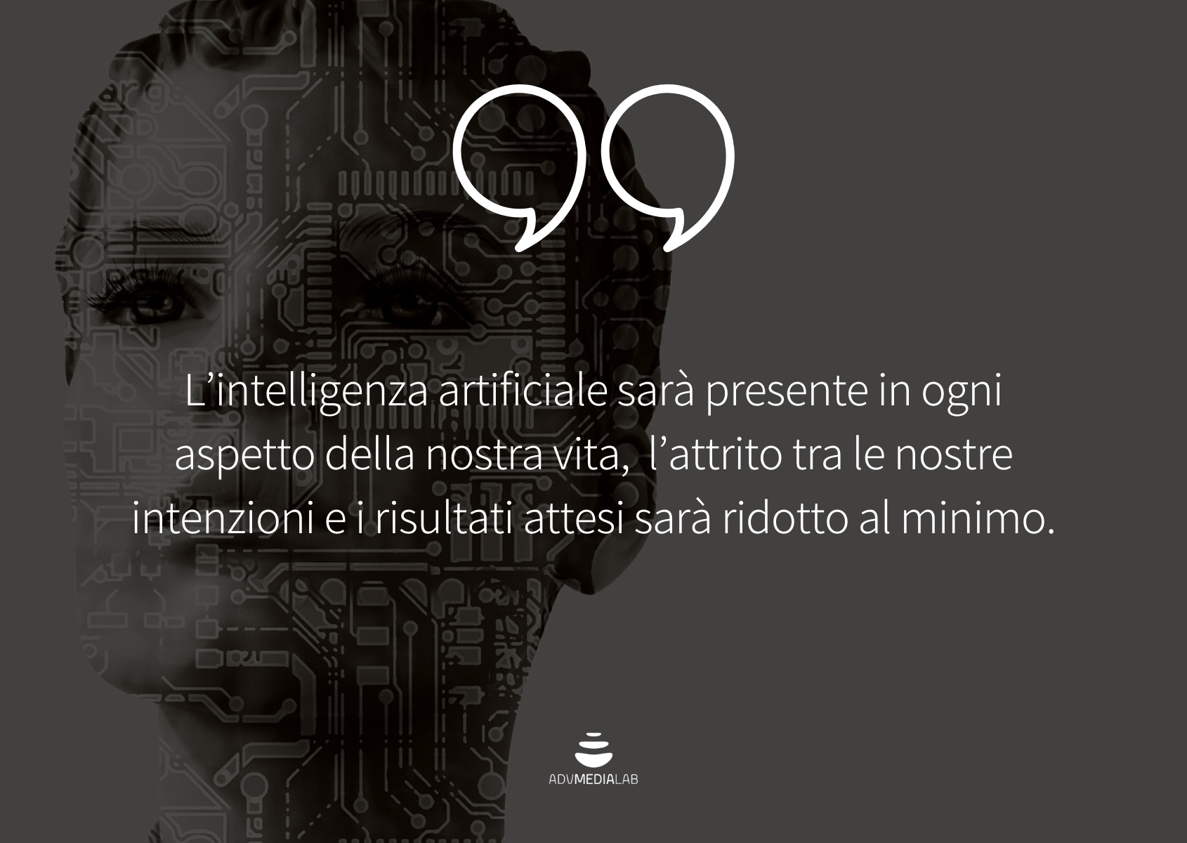 Marketing-ai-quote4