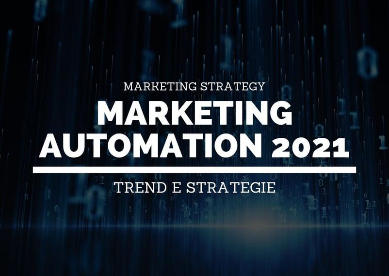 Marketing-automation-2021-header