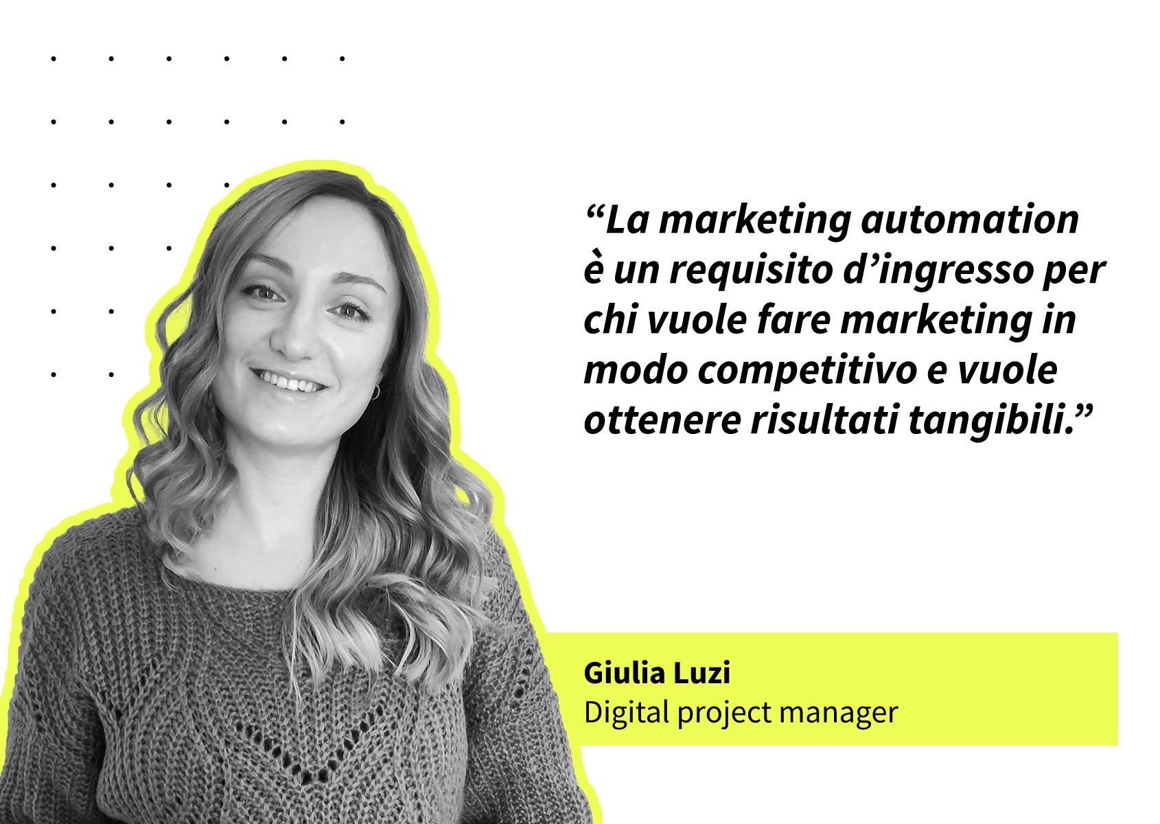 Marketing-automation-2021-quote-Giulia