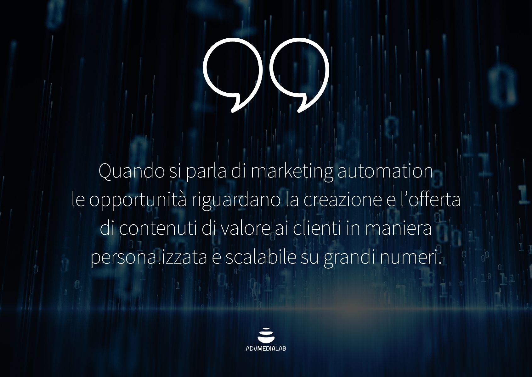 Marketing-automation-2021-quote1