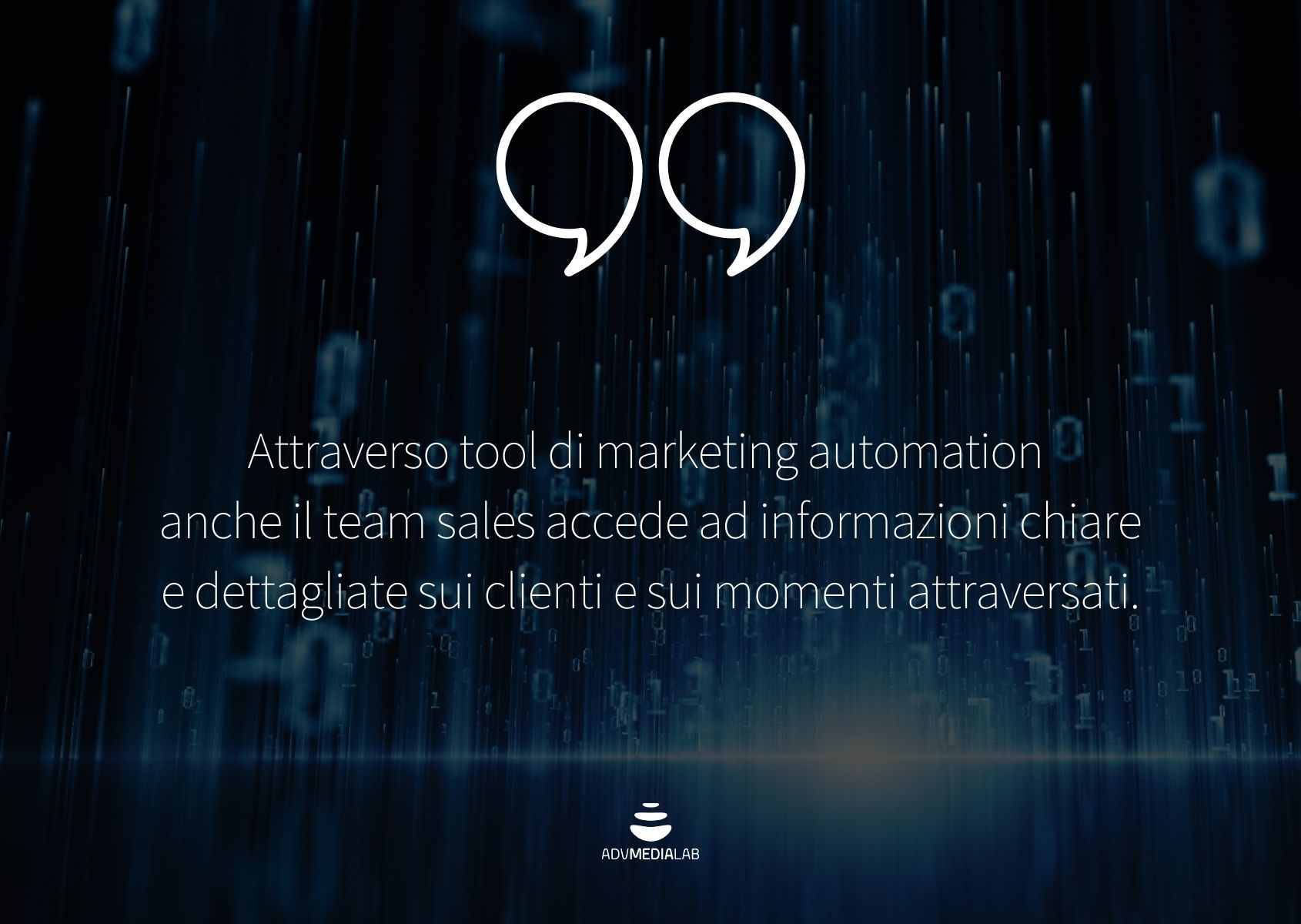 Marketing-automation-2021-quote2